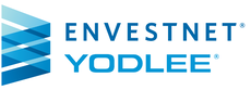 Envestnet Yodlee Sponsor of the U.S. Fintech Symposium